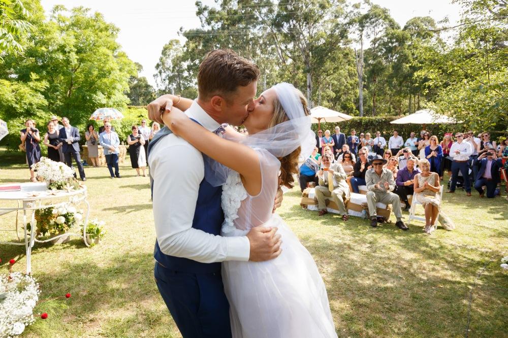 Weddings (Colin)-19