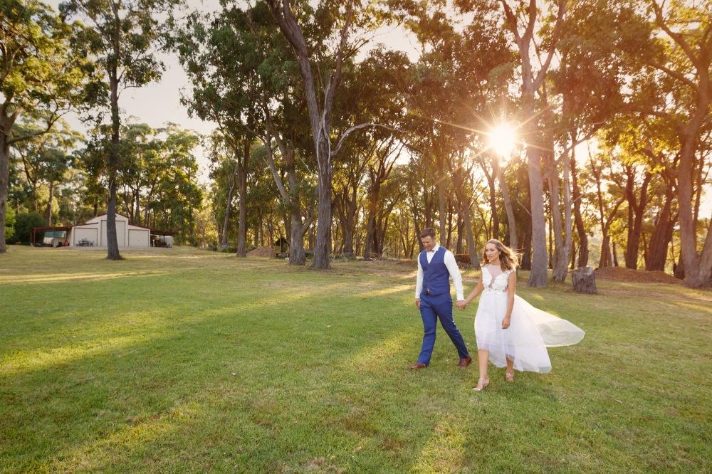 Weddings (Colin)-27