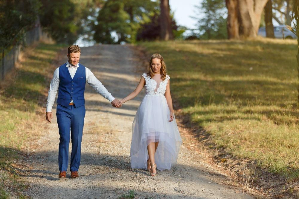 Weddings (Colin)-31