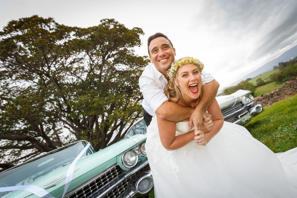Weddings (Colin)-49