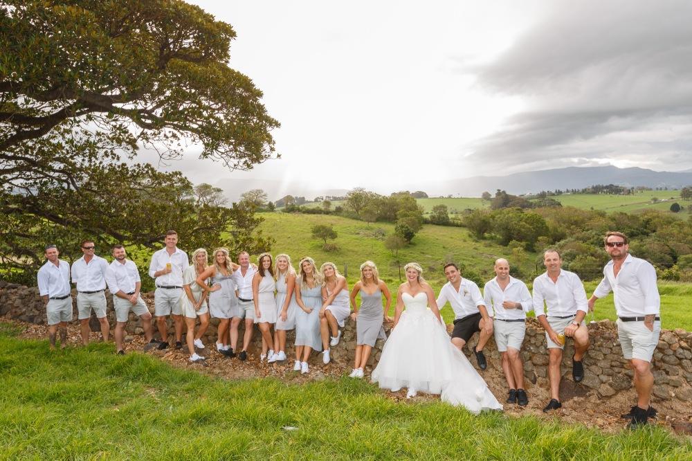 Weddings (Colin)-55