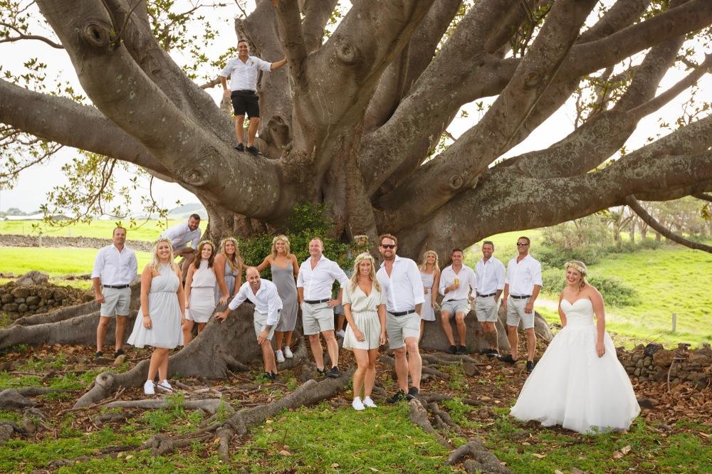 Weddings (Colin)-56