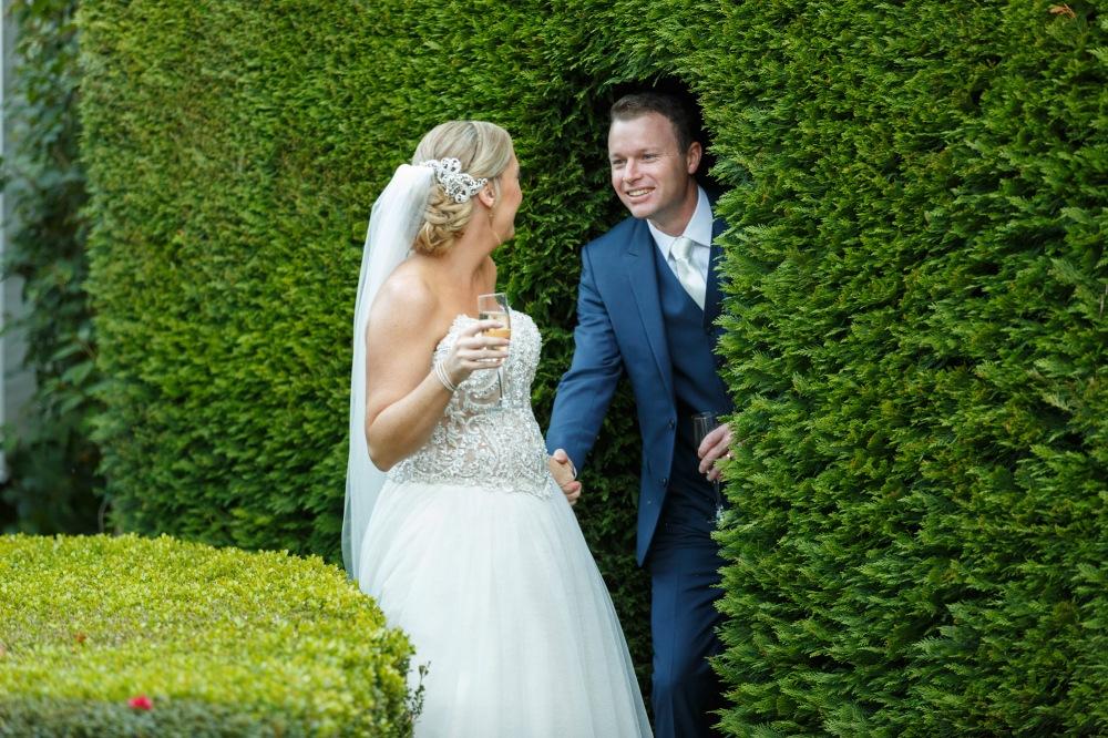 Weddings (Colin)-62