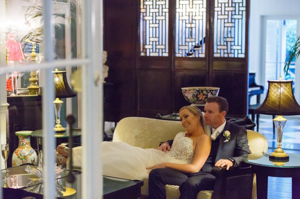 Weddings (Colin)-65