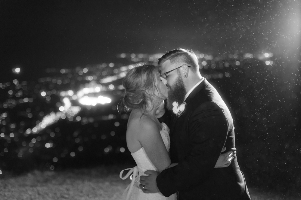 Weddings (Colin)-90