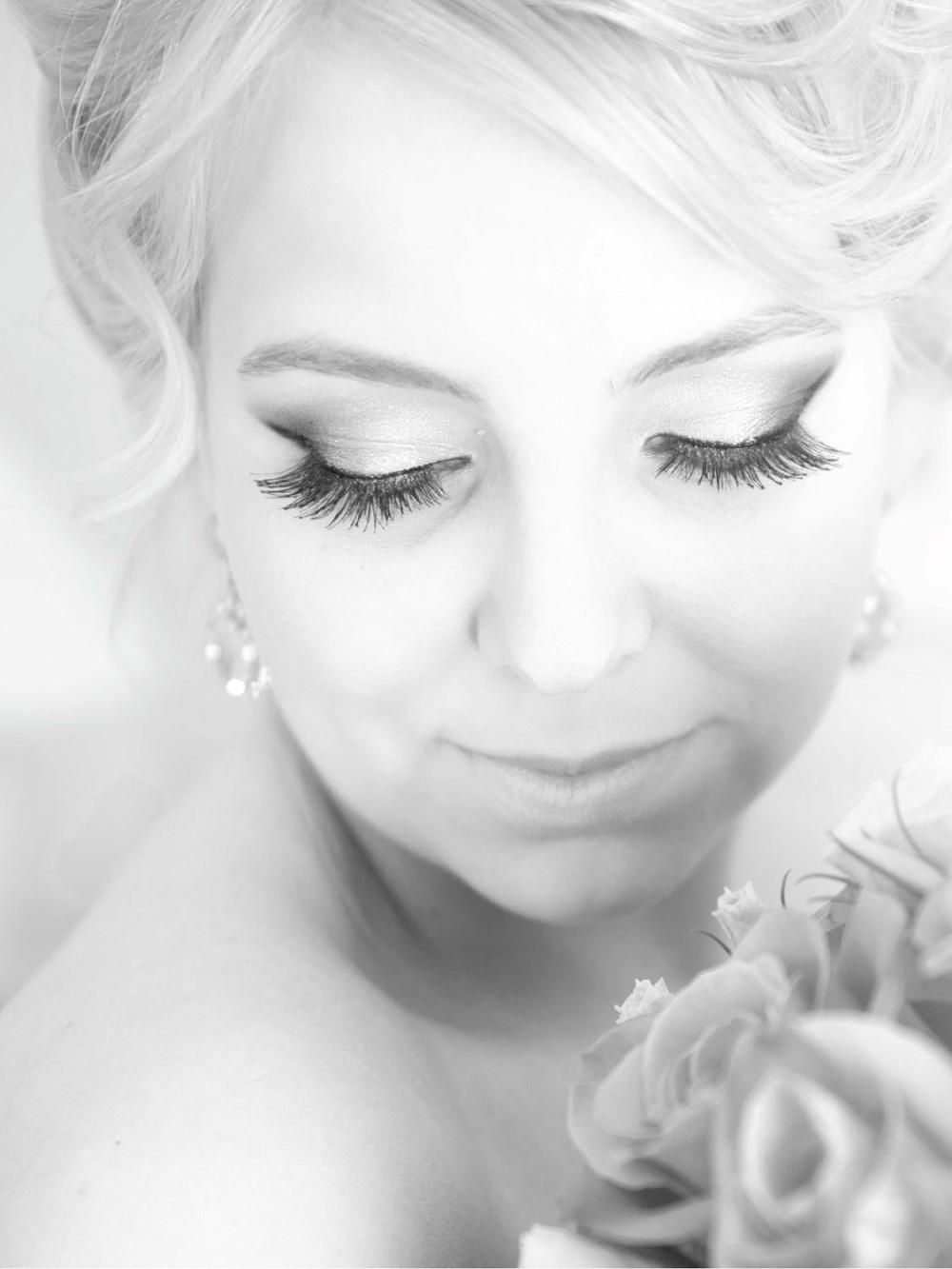 Wedding Album_Page_08