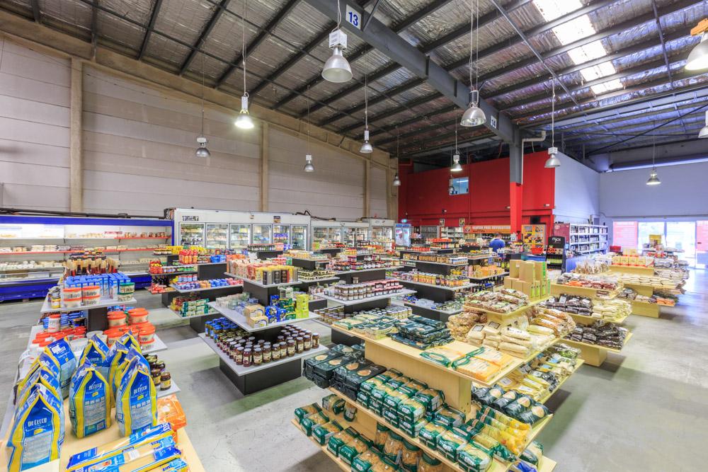 2016 Dijon Foods-1 WEB