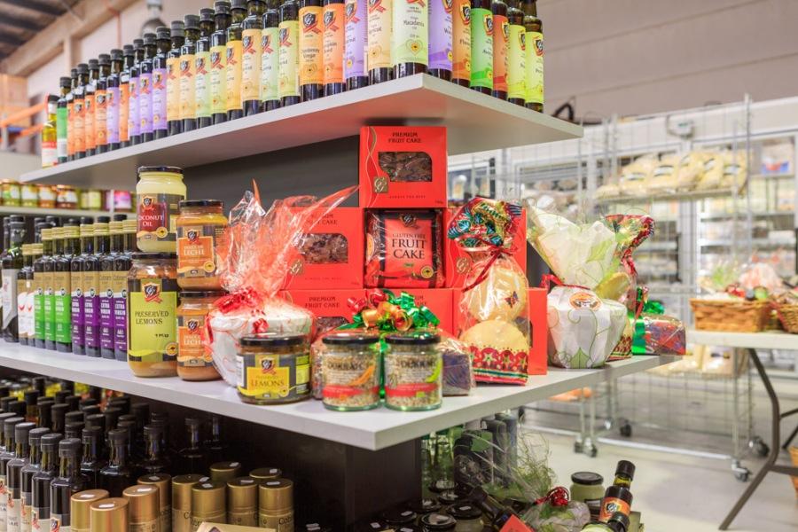 2016 Dijon Foods-10 WEB