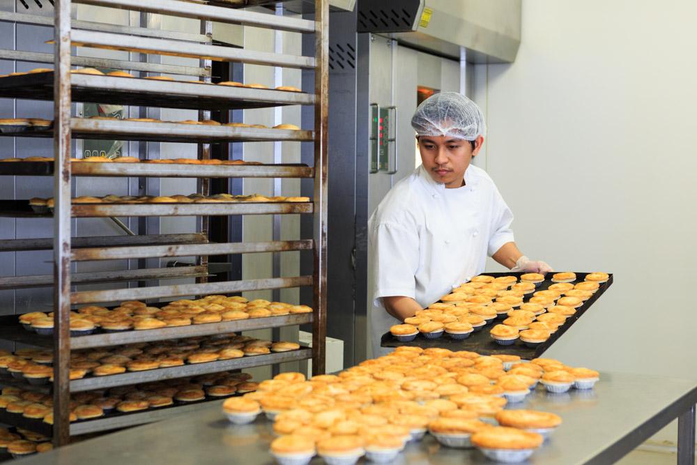 2016 Dijon Foods-11 WEB