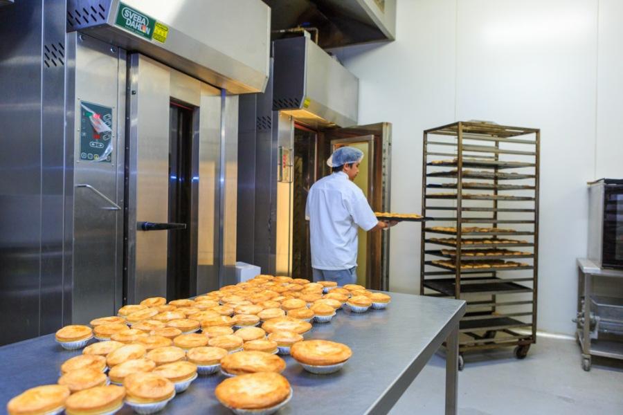 2016 Dijon Foods-14 WEB