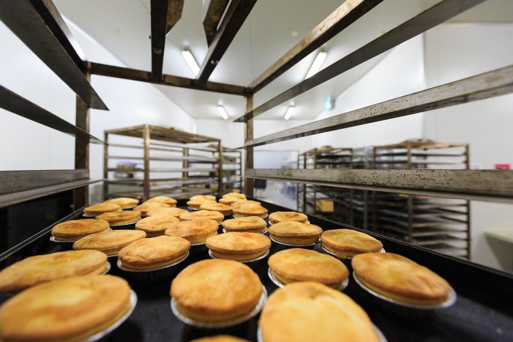 2016 Dijon Foods-24 WEB