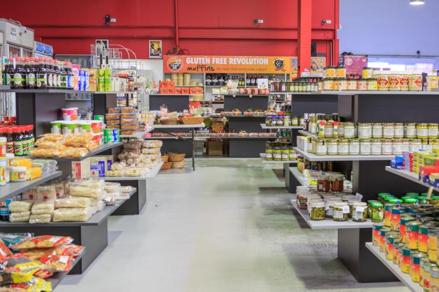 2016 Dijon Foods-8 WEB