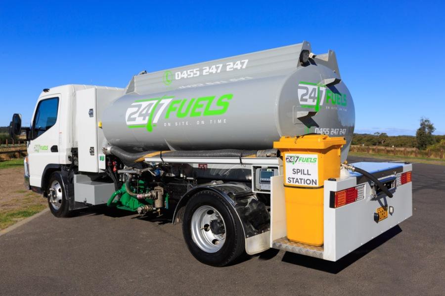 247 Fuel 29 (WEB)